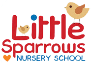 Little Sparrows Nursery School