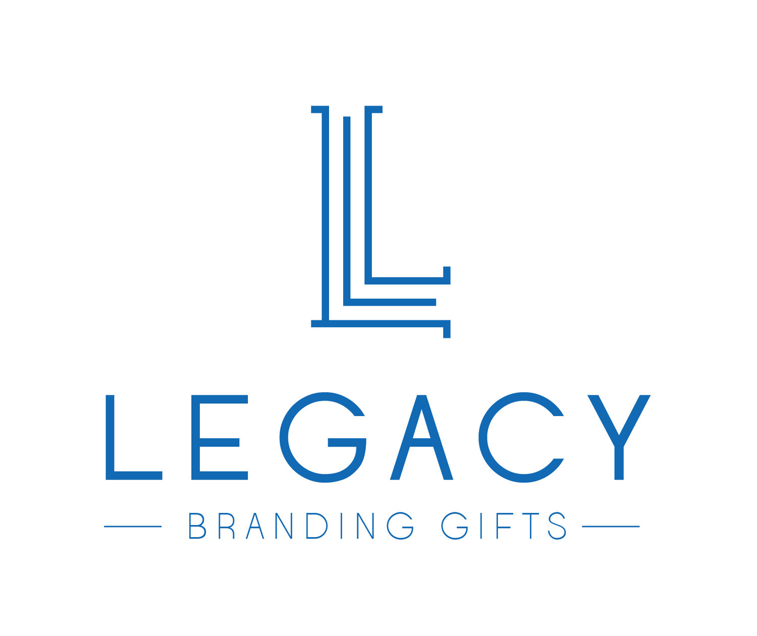 Legacy Branding Gifts
