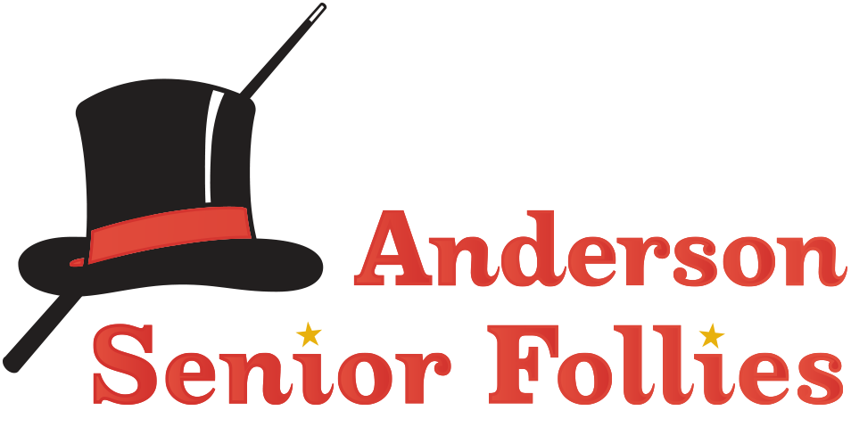 Anderson Senior Follies