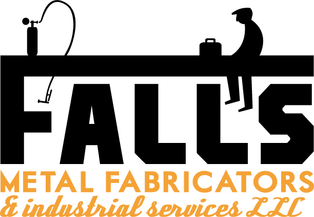 Falls Metal Fabricators