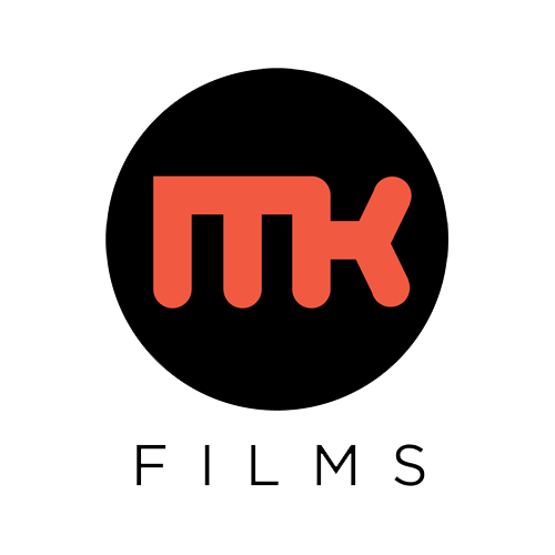 MK Films | Tabletop Directors | Production Company