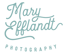 Mary Efflandt Photography