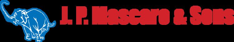 Mascaro-Logo-1024x185.png