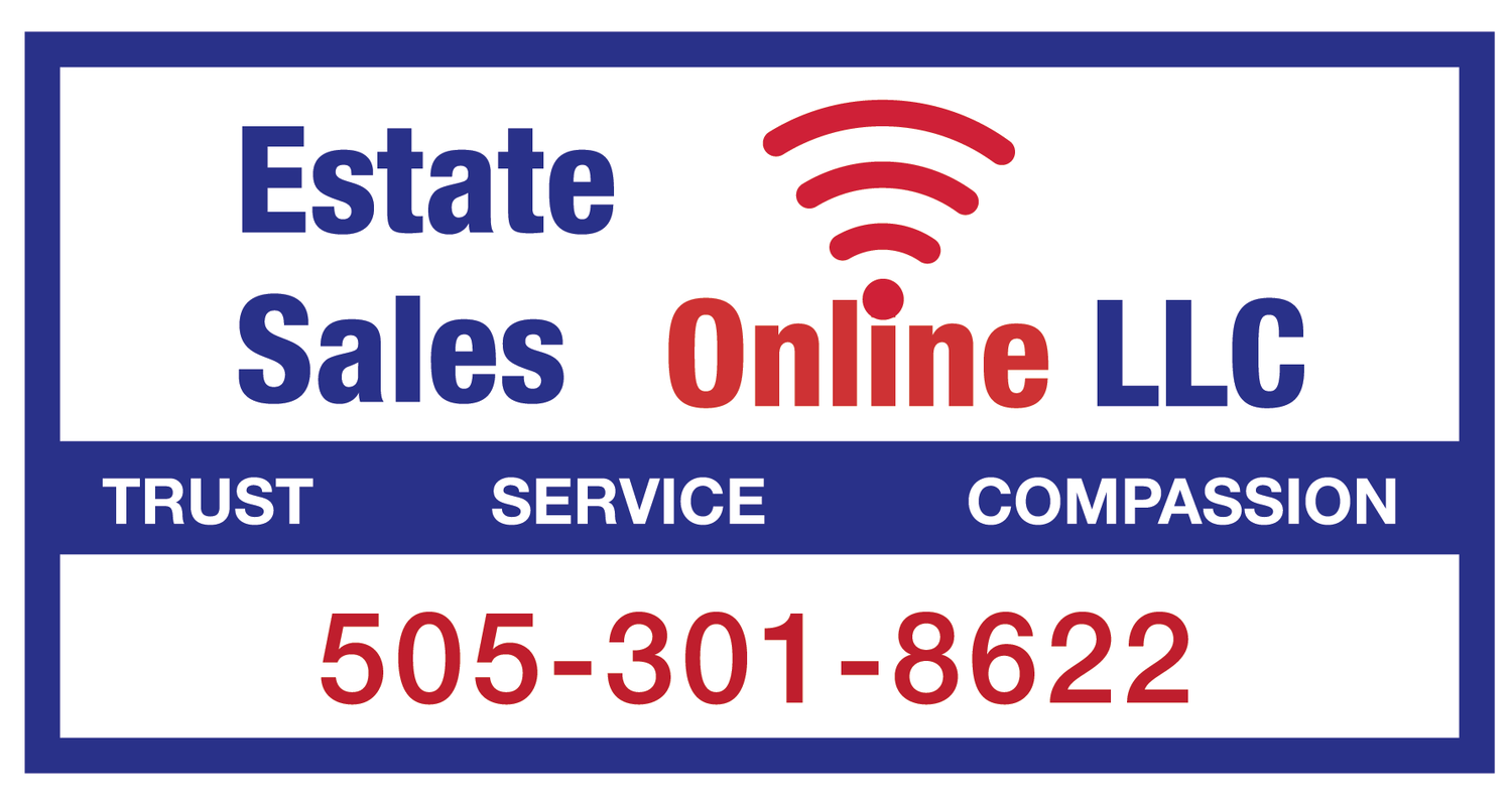 Estate Sales Online LLC