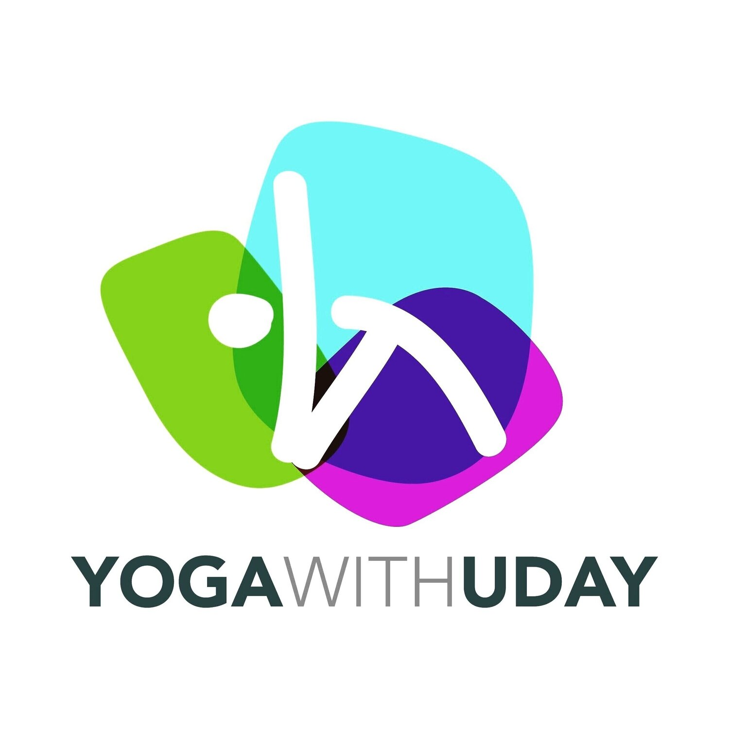 Yoga With Uday