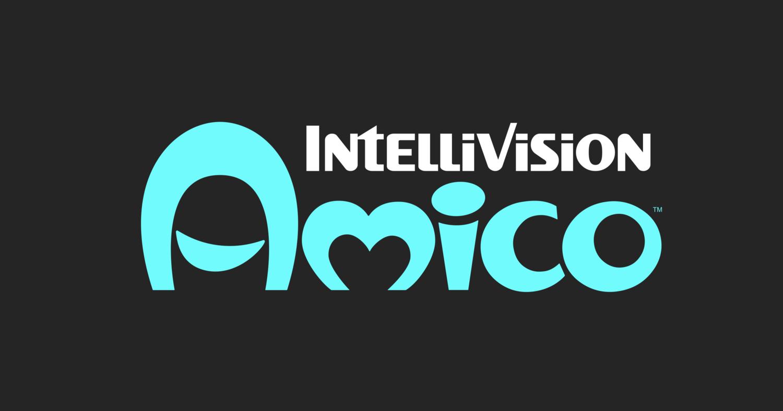 www.intellivisionamico.com