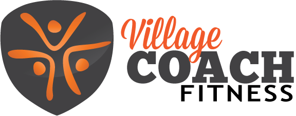 Village Coach Fitness
