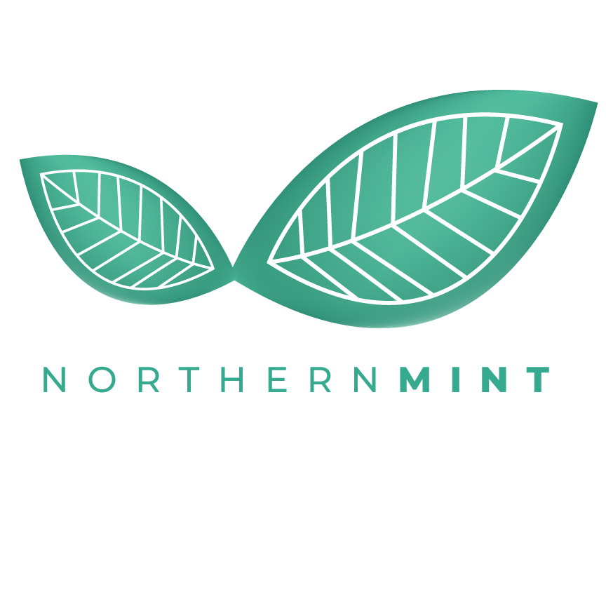 Northern Mint