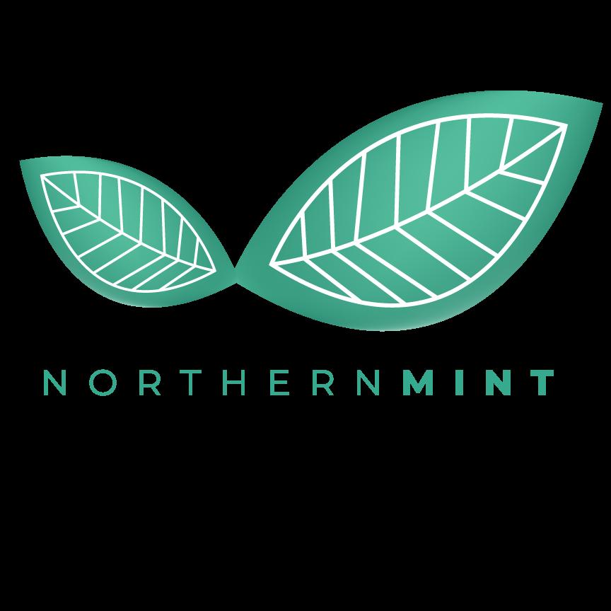 Northern Mint