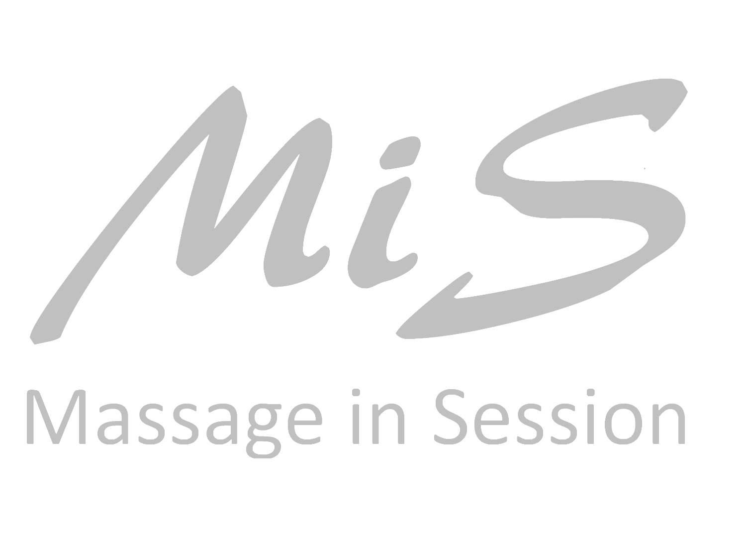Massage in Session, Inc.