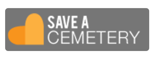 Save a Cemetery