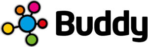 Buddy Technologies