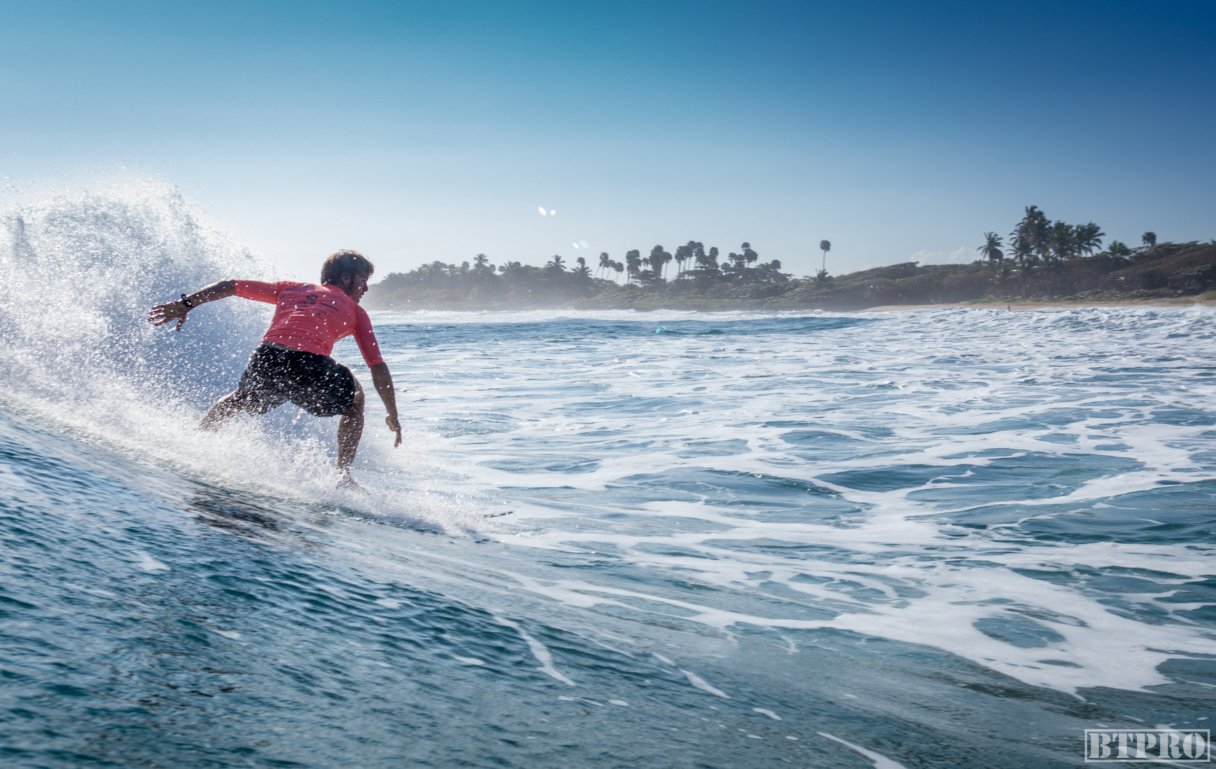 surf, surf photography, surfing, master of the ocean, master of the ocean 2016