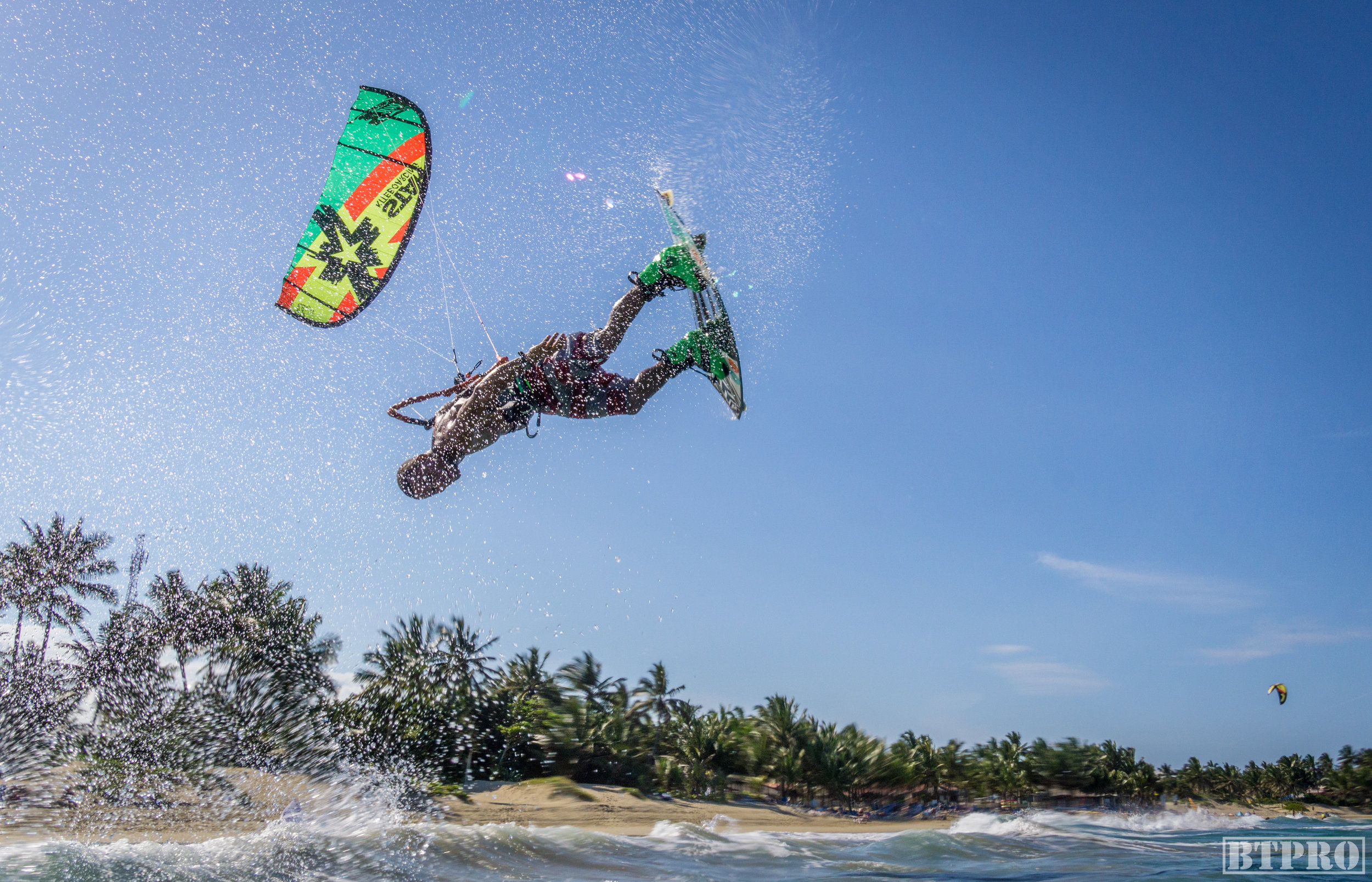 kitesurf, kitesurfing, kiteboard, kiteboarding, kitesurf photography, master of the ocean, master of the ocean 2016