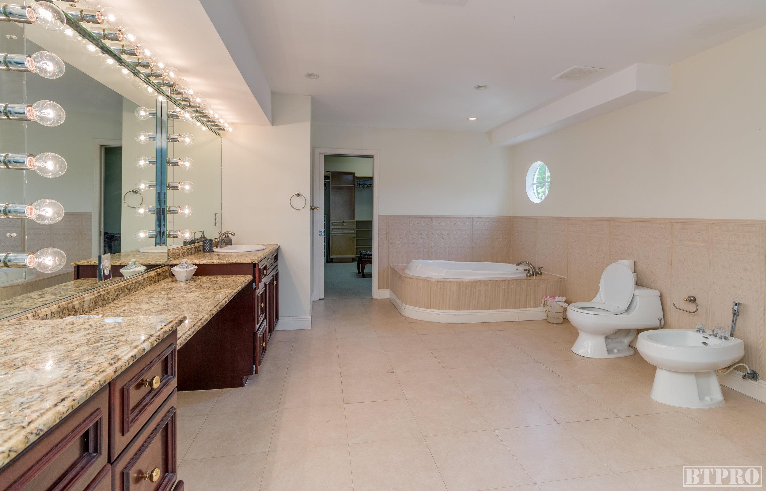 real estate, miami real estate, villa, real estate photo, real estate photography, jasmine, mansion, south beach, miami beach
