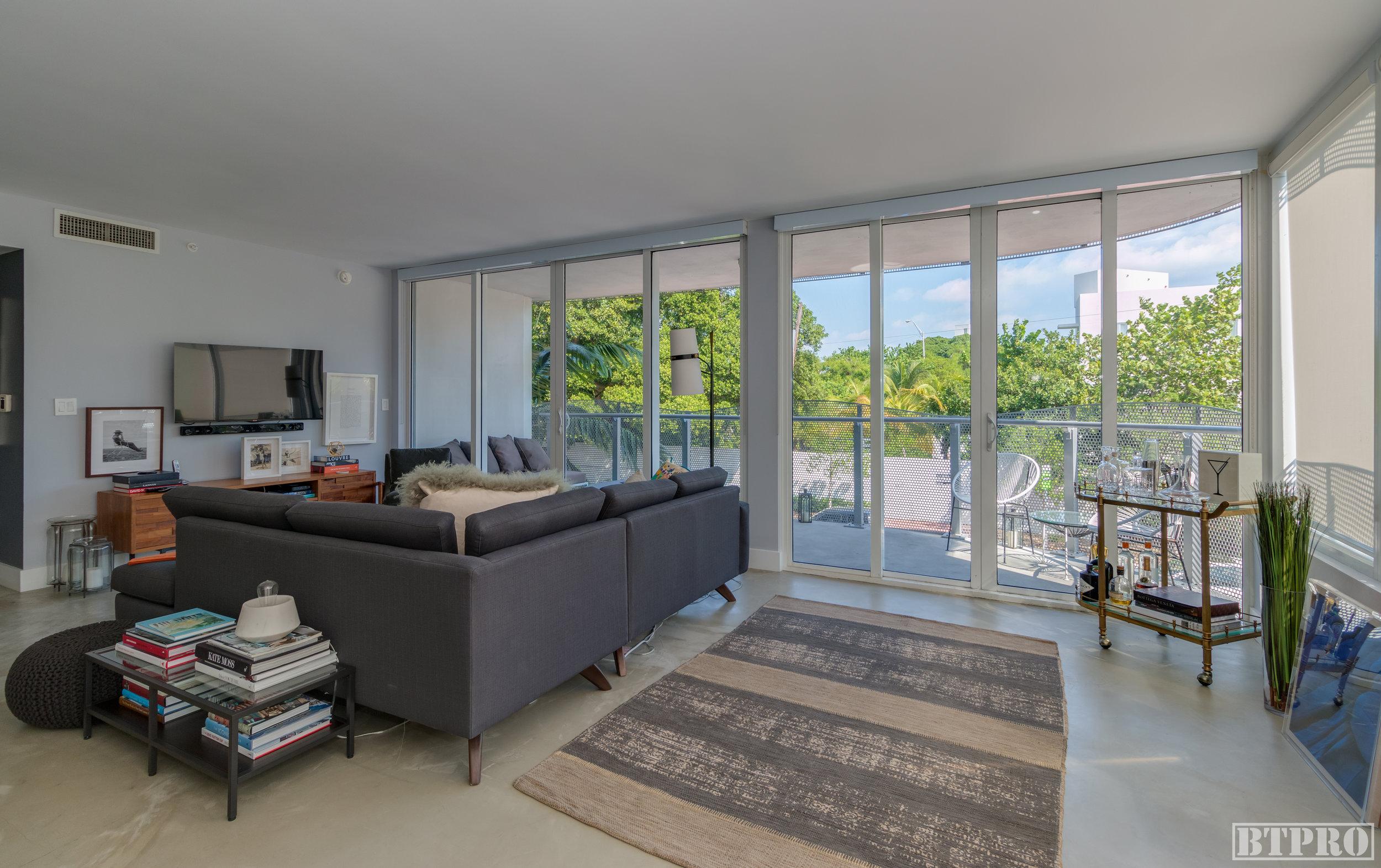 real estate, miami real estate, apartment, condo, real estate photo, real estate photography, jasmine, mansion, south beach, miami beach