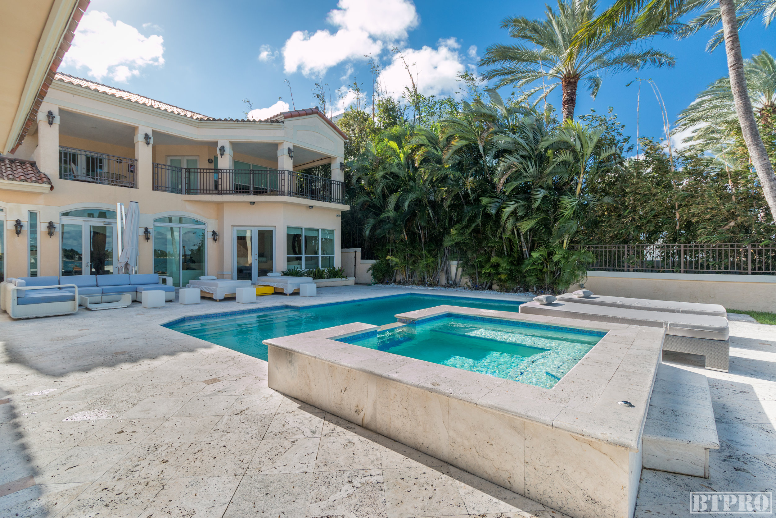 villa, south beach, hibiscus island, miami, miami real estate, south beach real estate, realtor, miami realtor, realty, miami realty,luxury, luxury living, luxury rentals
