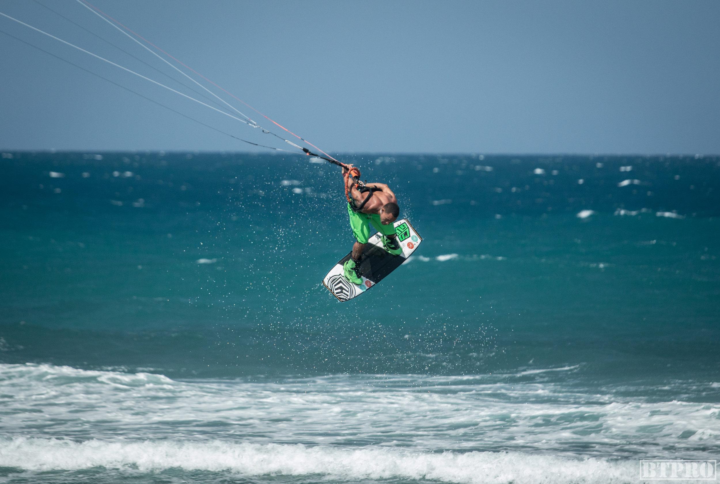 kitesurfing, kitesurf, kiteboarding, kitesurf photography, master of the ocean, master of the ocean 2016