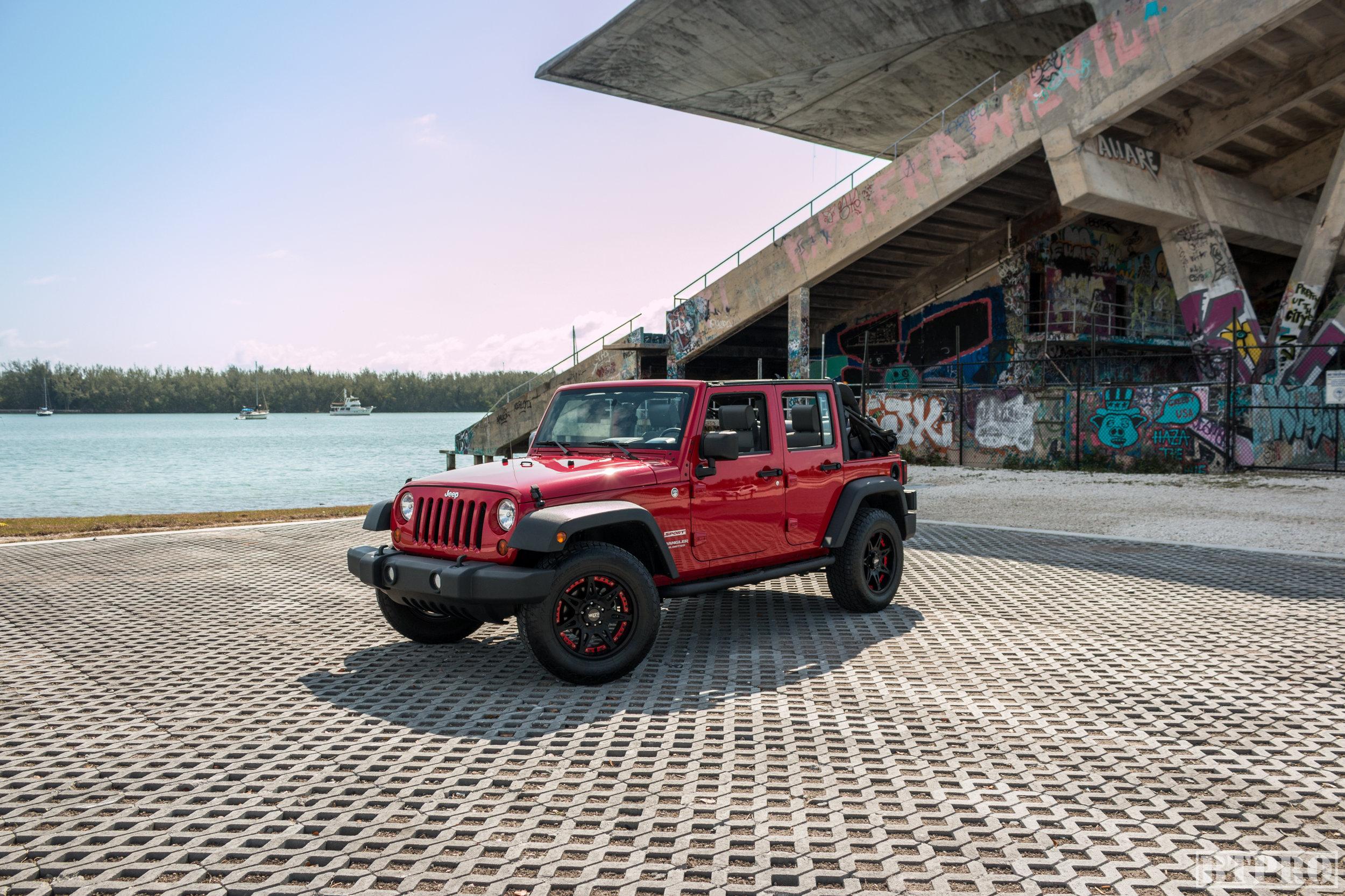 cars, car photo, car photography, jeep, jeep photo, wrangler