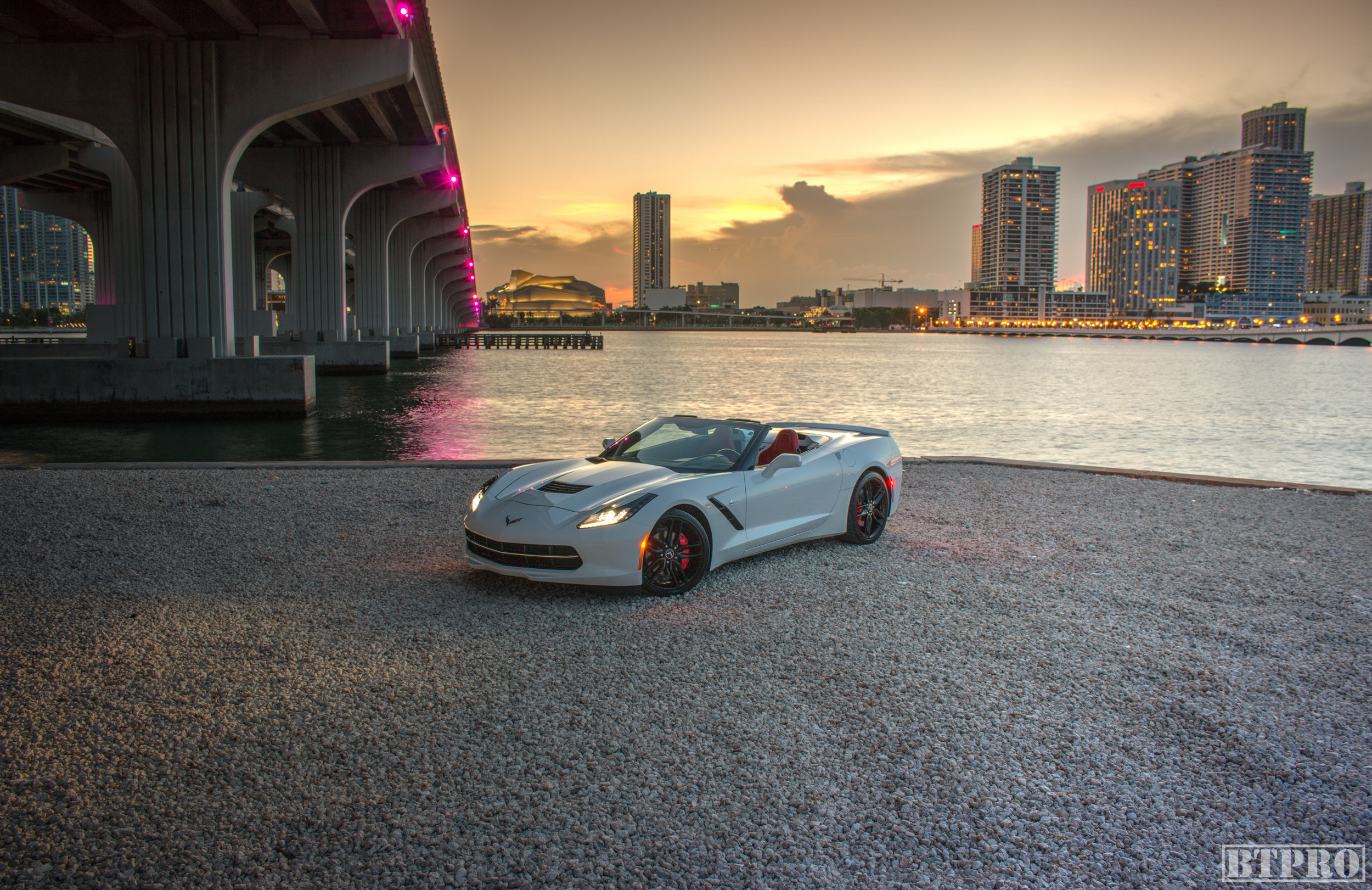 cars, car photo, car photography, chevy, checvrolet, corvette, vette, commercial photography, miami, miami photographers