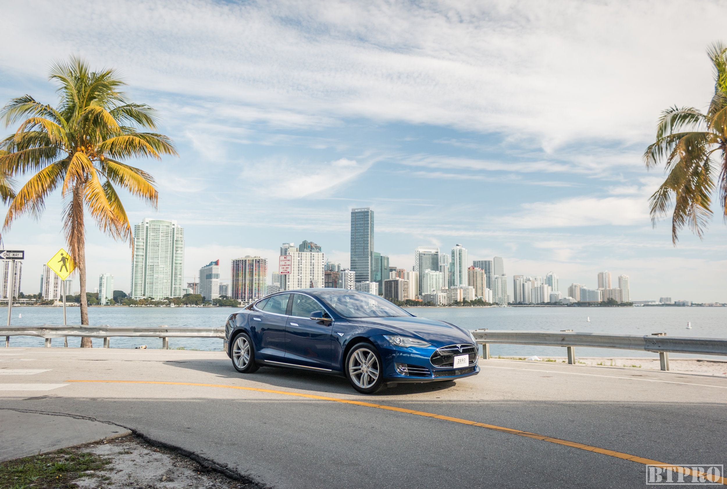 tesla, tesla model s, models s, electric cars, cars, auto , car photo, car photography, luxury cars, commercial photography