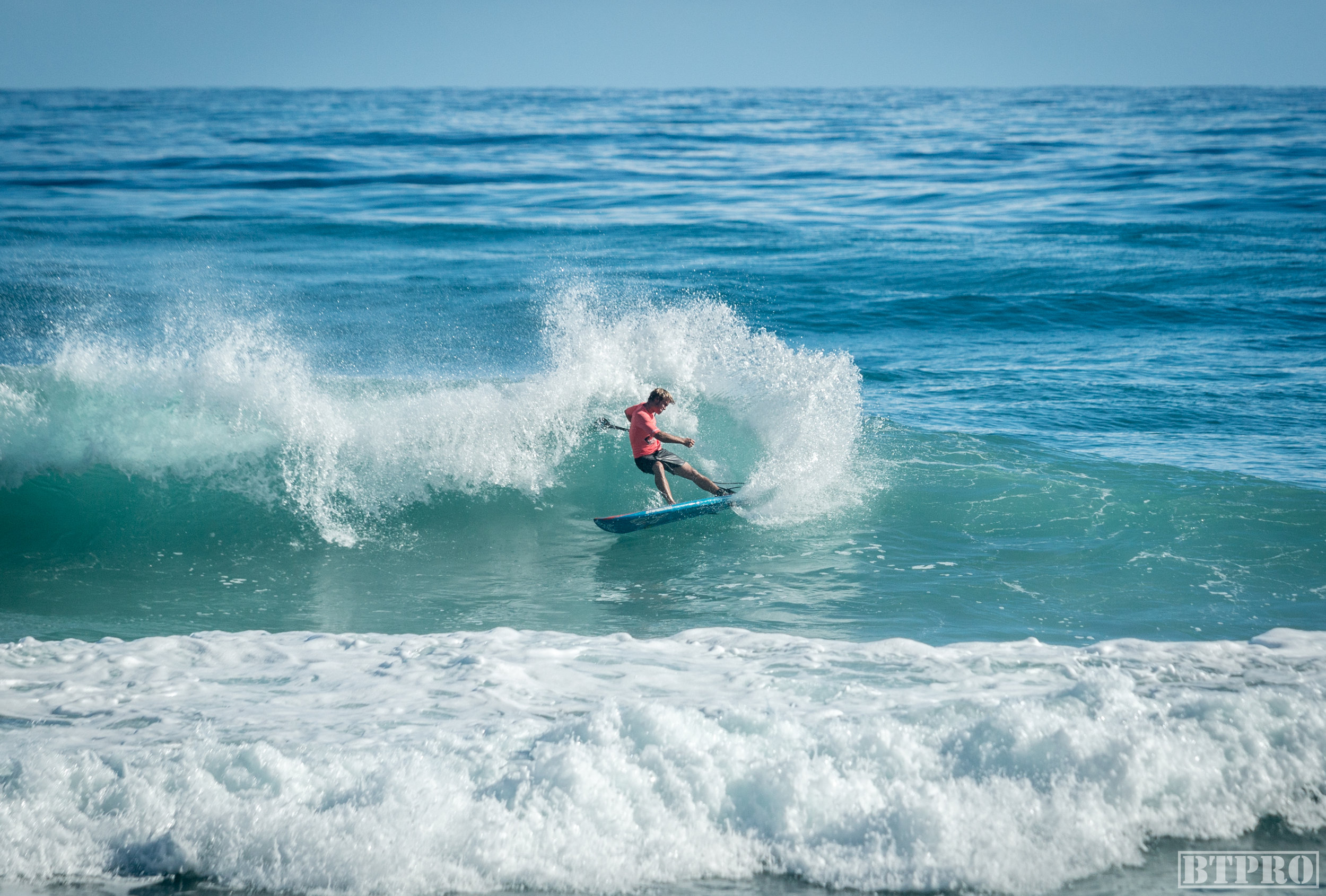 surf, surf photo, master of the ocean, master of the ocean 2016, surf photography, sup, stand up paddleboarding