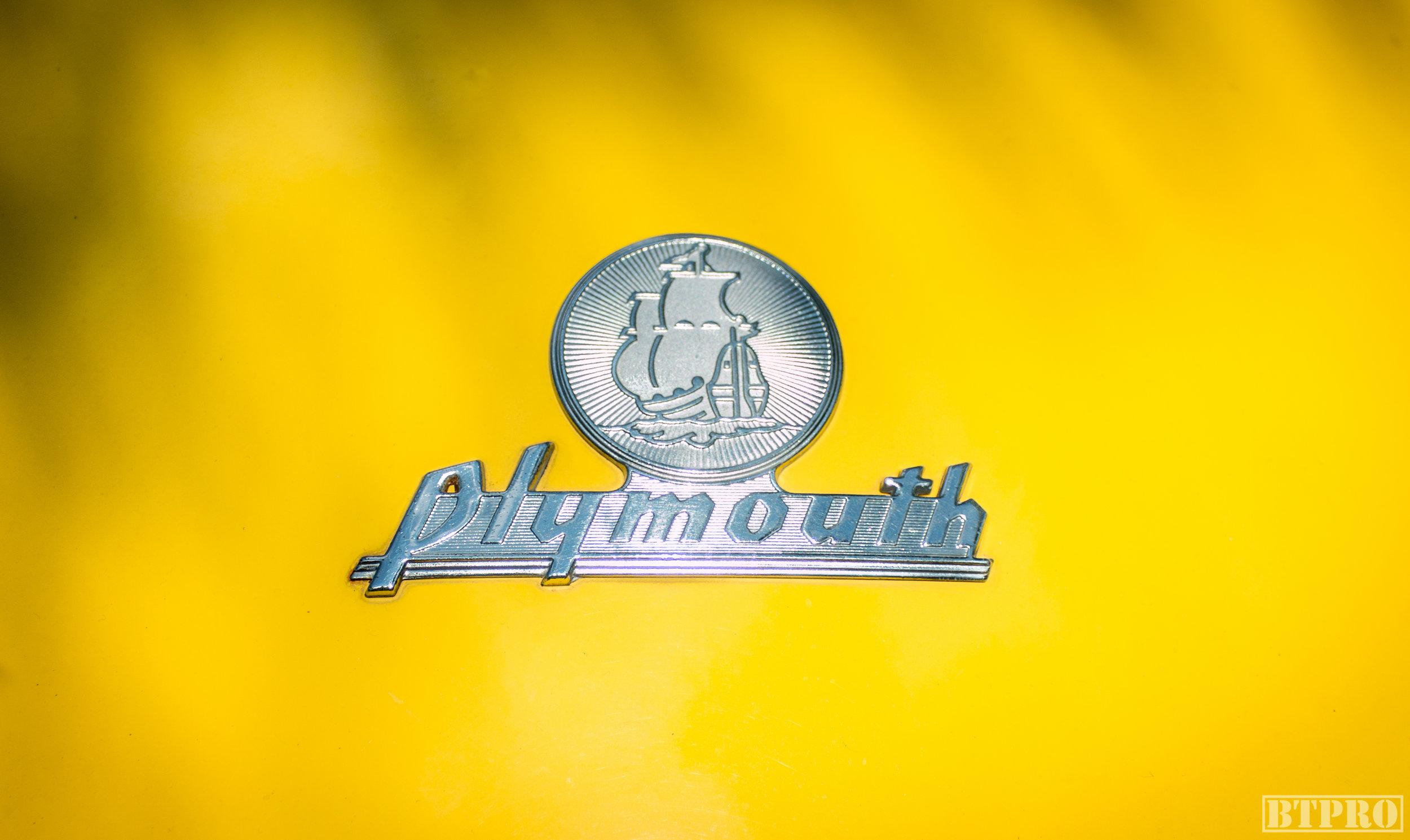 plymouth, plymouth sedan, taxi, car, car photography, auto, auto photography, vintage car, vintage auto