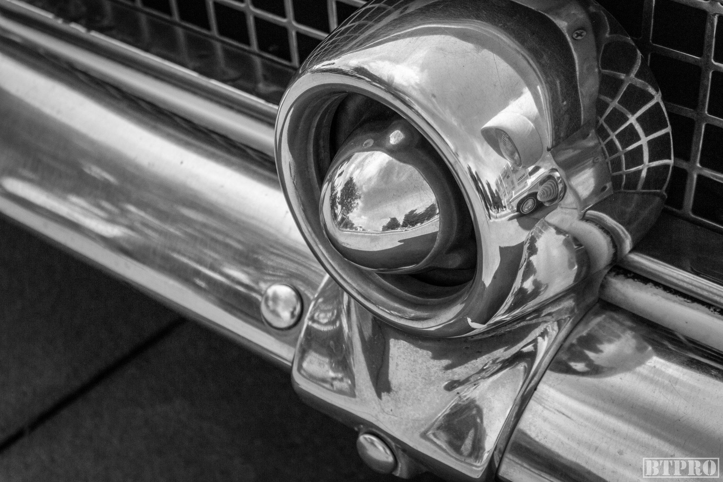 thunderbird, ford thunderbird, 1st generation, car, car photography, vintage car, auto, auto sports, vintage auto, ford, vintage ford