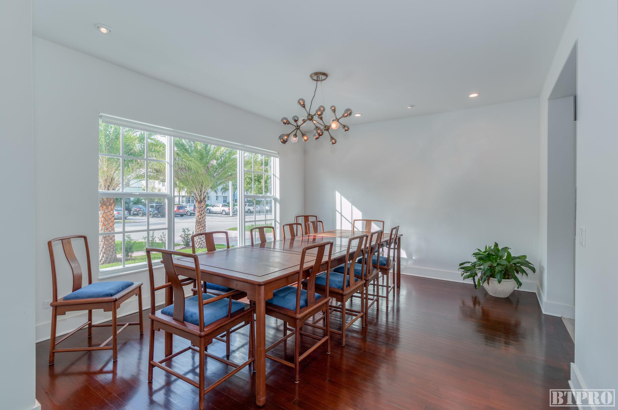 villa, luxury villa, miami, south beach, real estate, south beach real estate, realty, miami realty, real estate photo, real estate photography