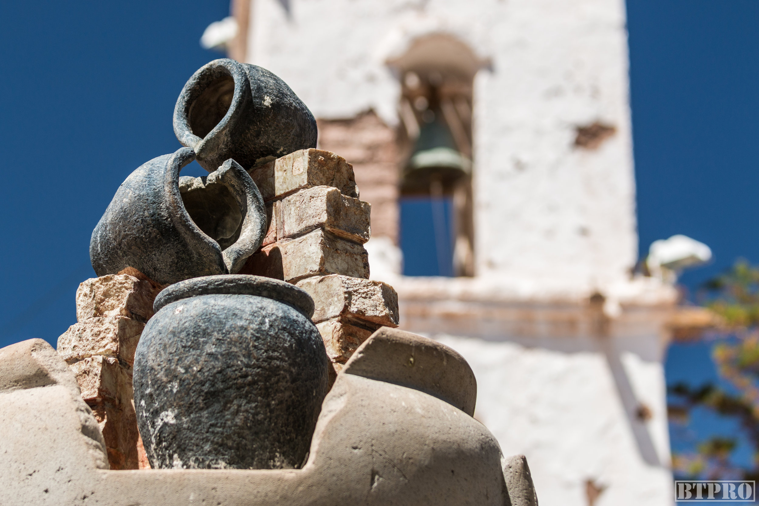 church, toconao, travel, travel photography, chile