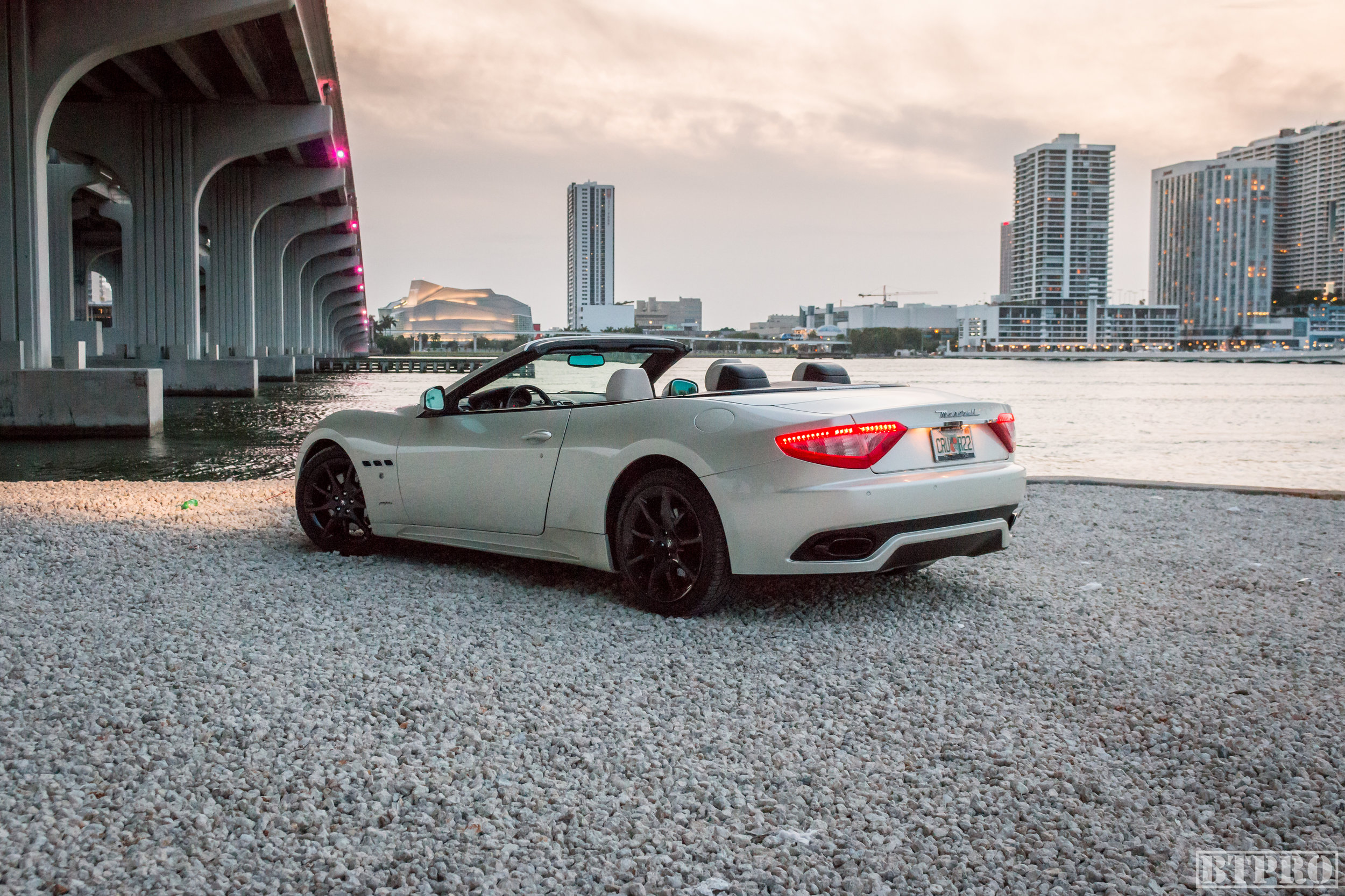 cars, car photo, car photography, maserati, luxury cars, miami, miami photographers