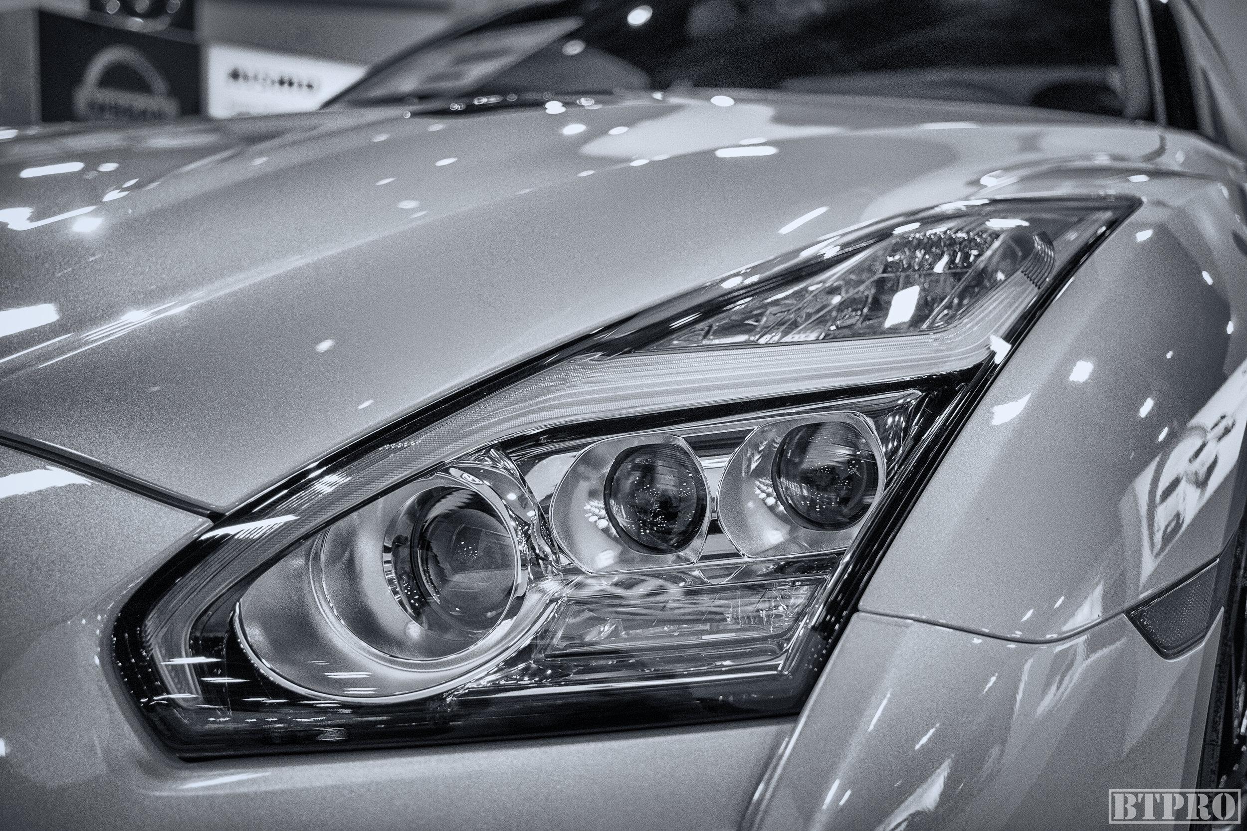 nissan, nissan gtr, gtr,, car show, miami, miami international car show, miami international auto show, auto show, exotic cars, muscle cars, car photography