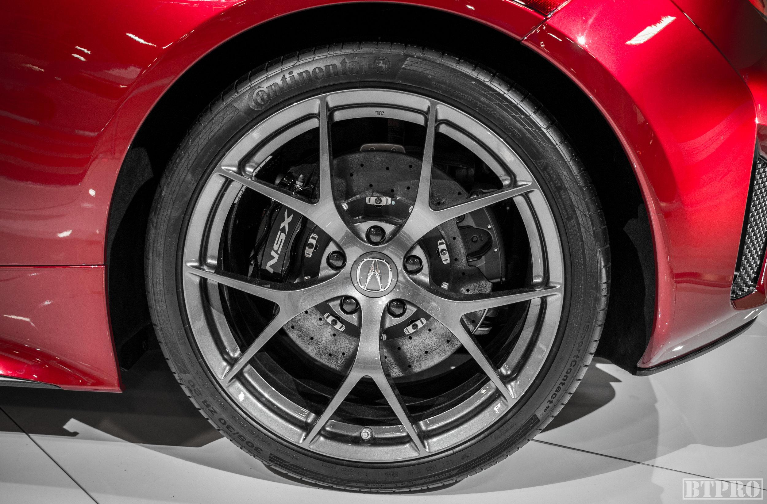 acura, nsx, acura nsx, car show, miami, miami international car show, miami international auto show, auto show, exotic cars, muscle cars, car photography