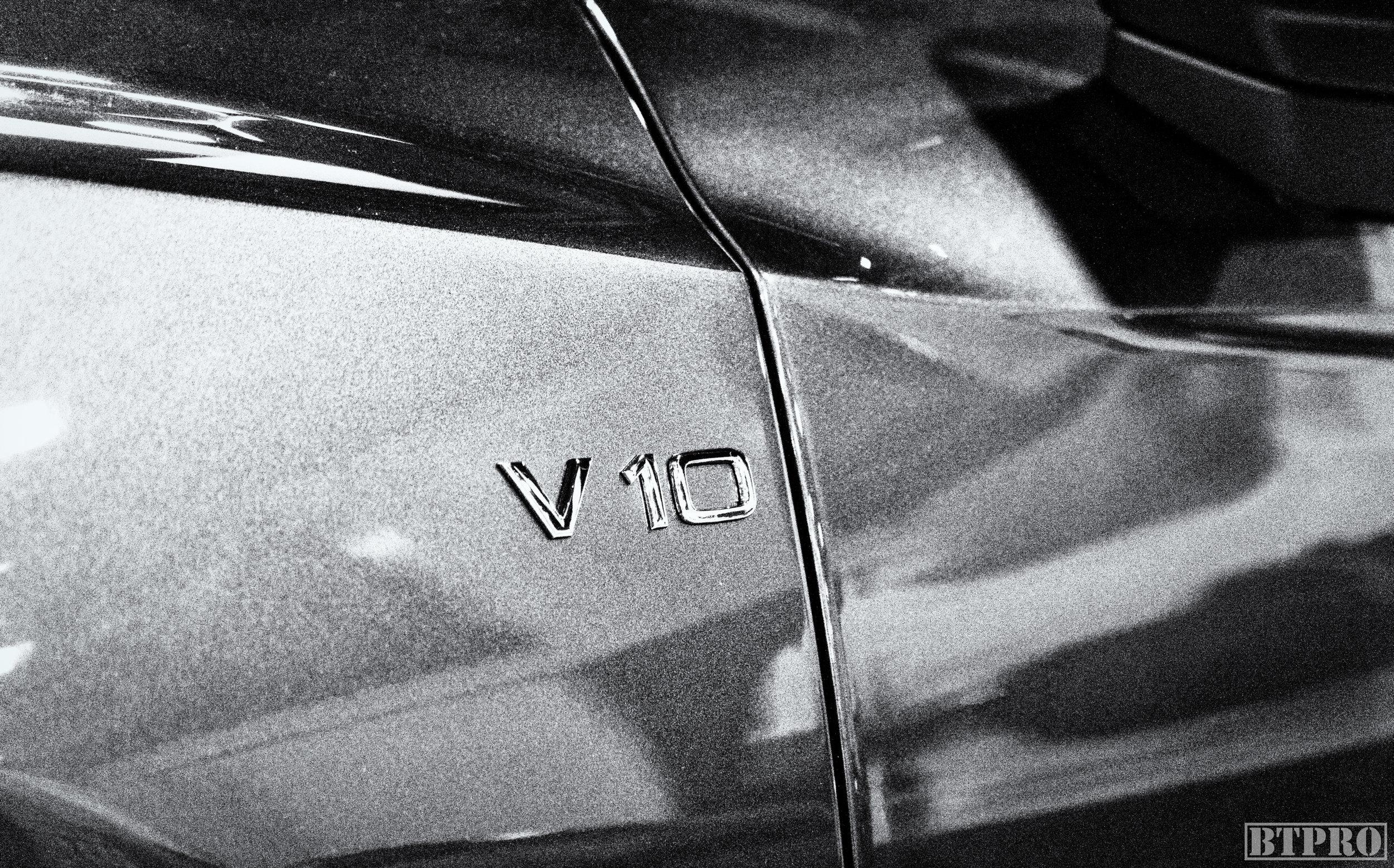 audi, audi r8, r8, car show, miami, miami international car show, miami international auto show, auto show, exotic cars, muscle cars, car photography