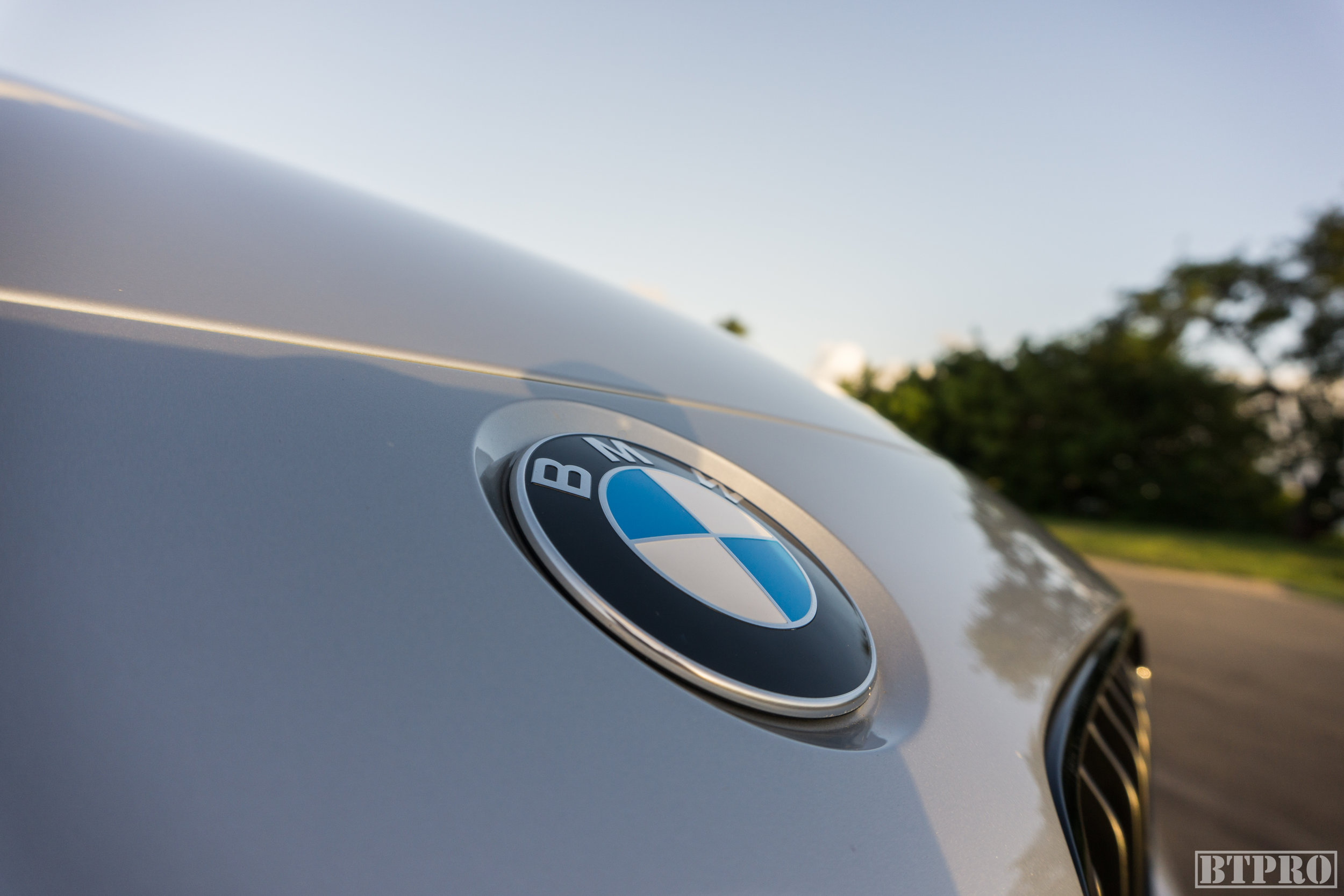 bmw, beemer, cars, car photography, sports cars, photography,