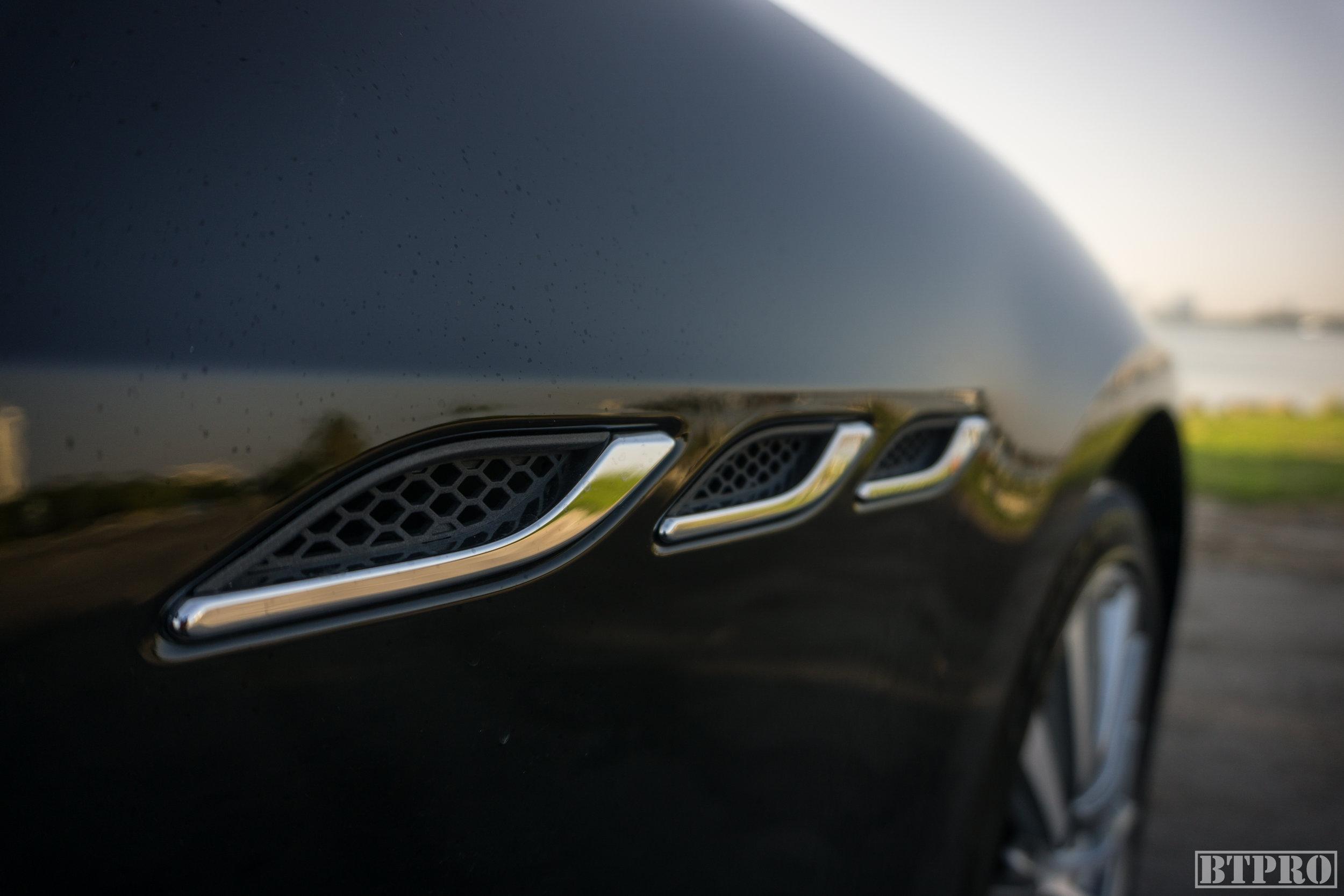 cars, car photo, car photography, maserati, italian cars, miami, miami photographers
