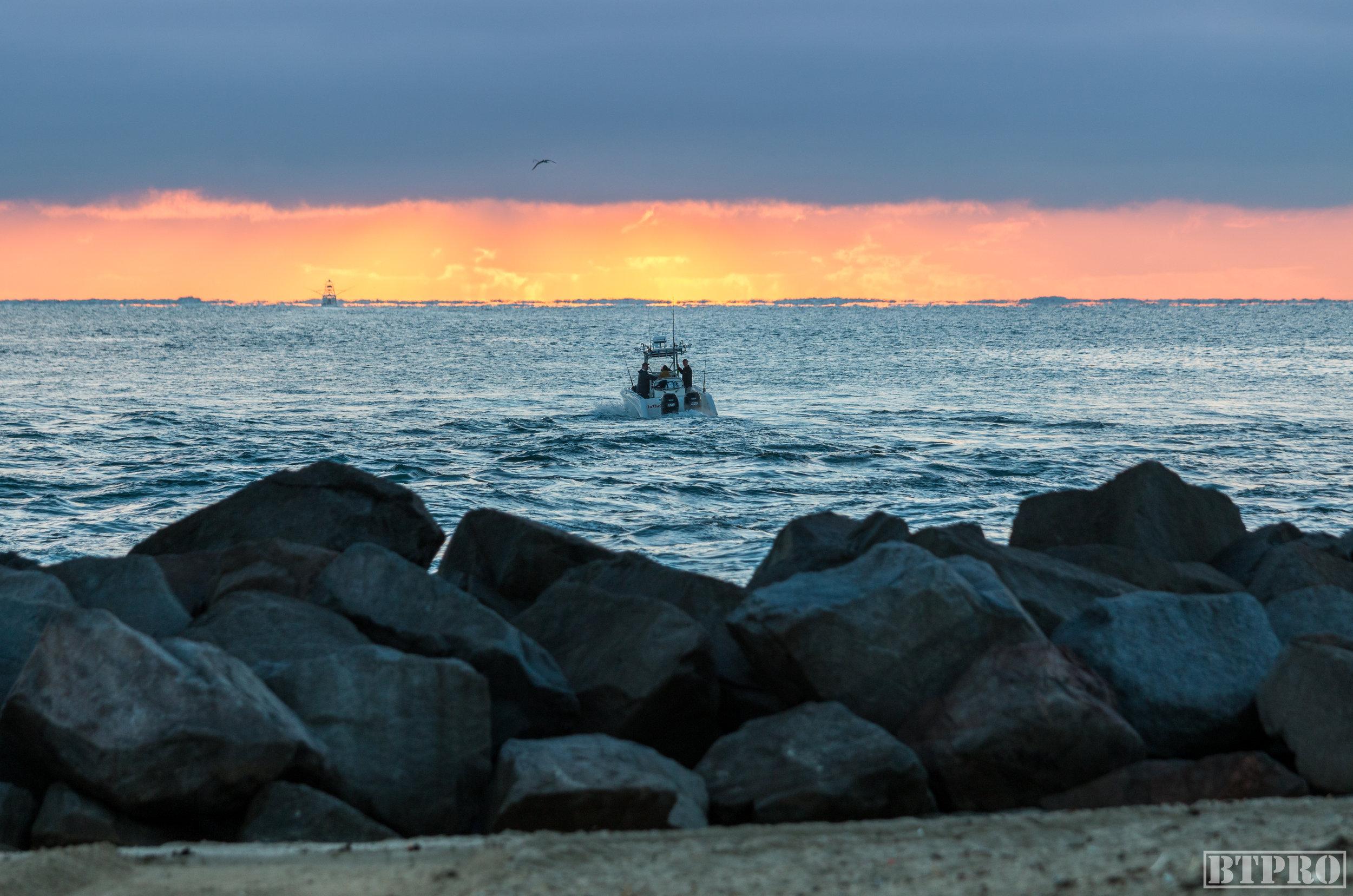 miami, miami beach, sunrise, landscape, landscape photography, sunrise photography
