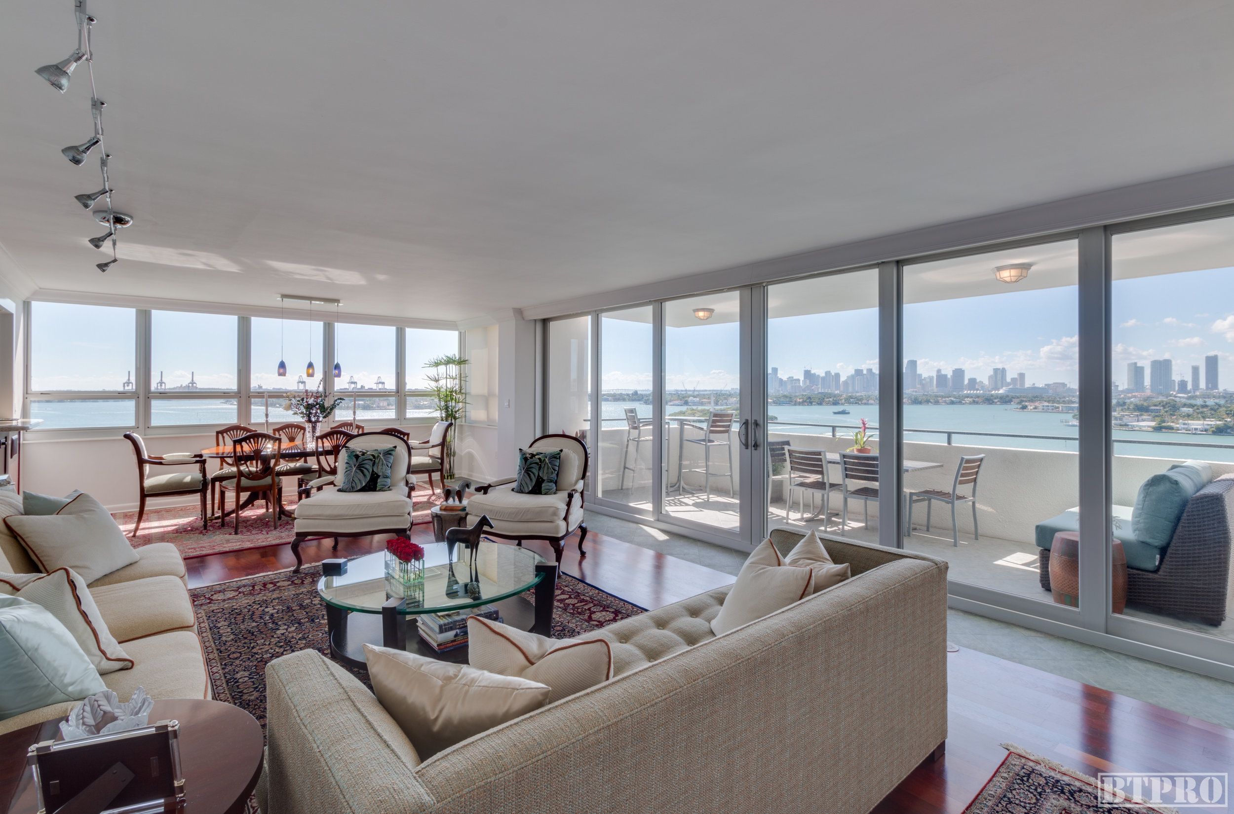 real estate, real estate photo, real estate photography, miami, miami real estate, miami beach real estate, south beach real estate