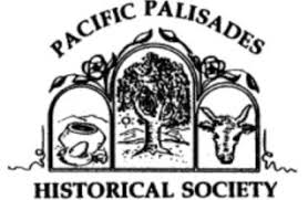 Pacific Palisades Historical Society