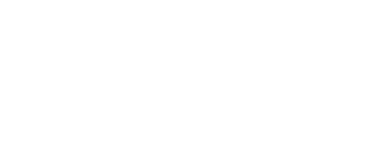 North Production