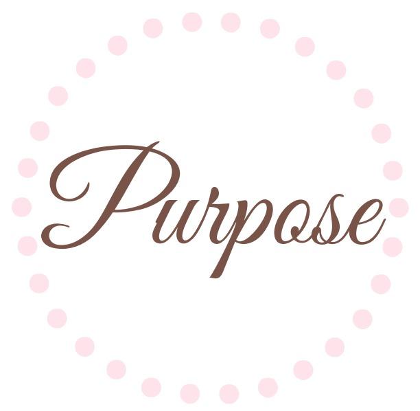 purpose-button