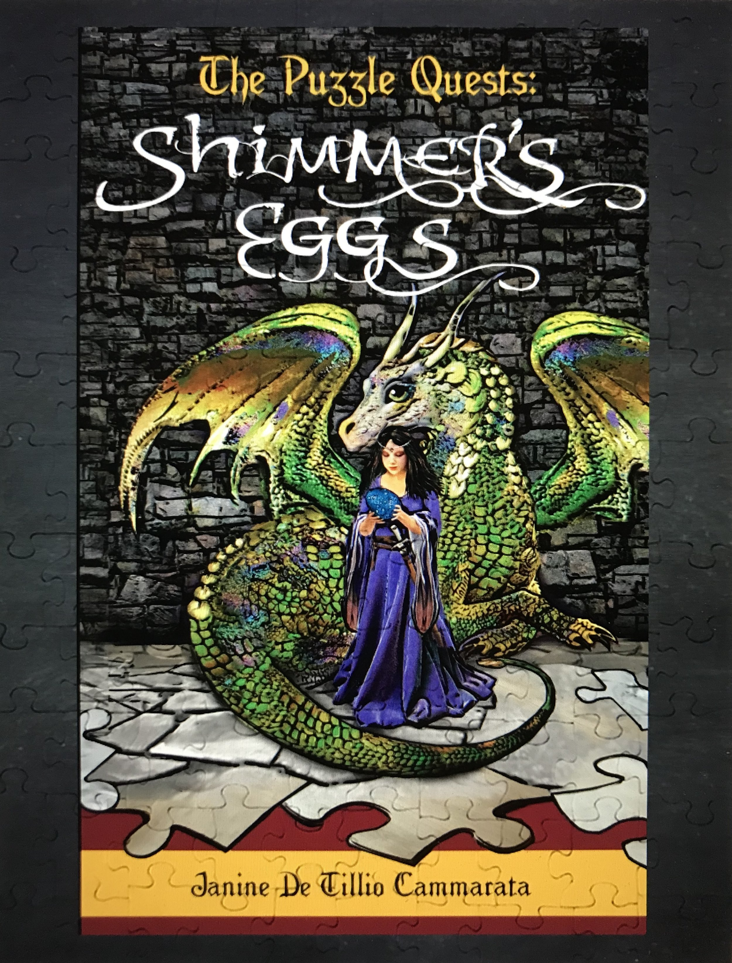 puzzleshimmerseggs