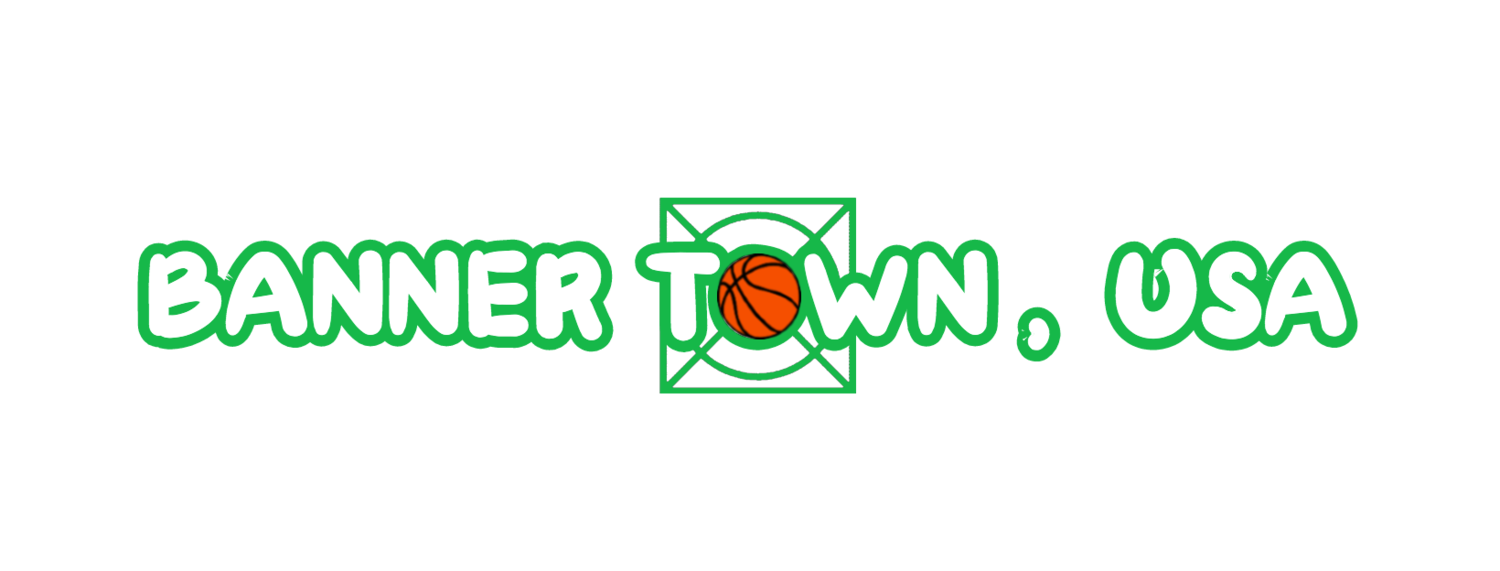 Anthony Davis Dominates Lakers Vs Trailblazers Game Two August 20 2020 Banner Town Usa
