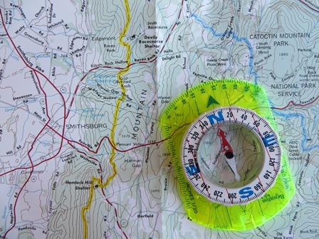 MapCompass16_small