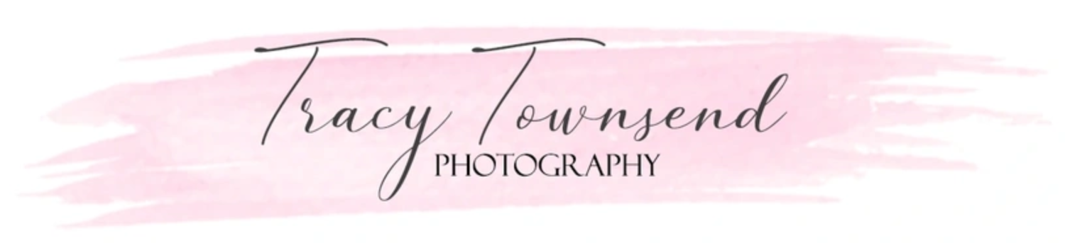 Tracy Townsend Photography