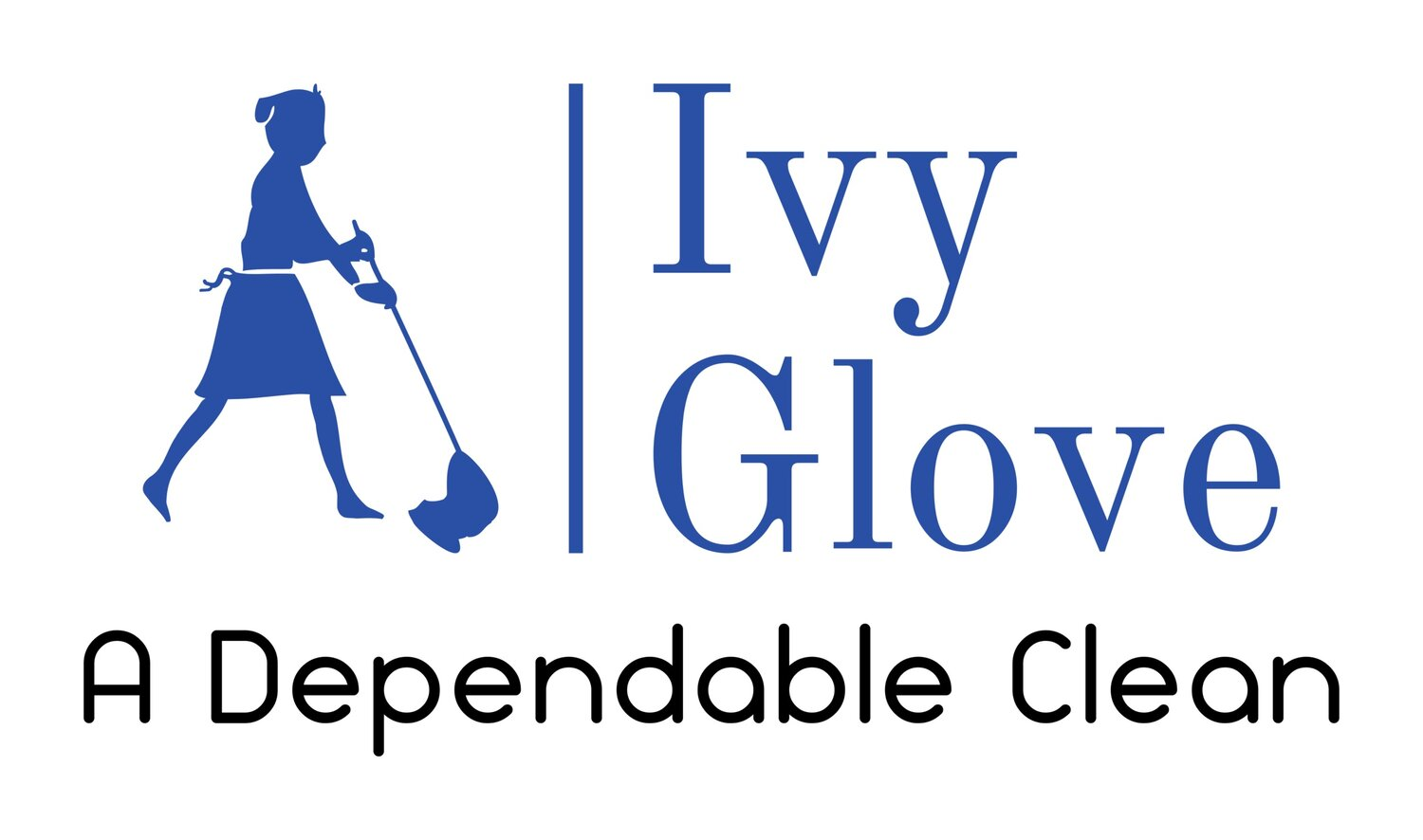 Ivy Glove Cleaning