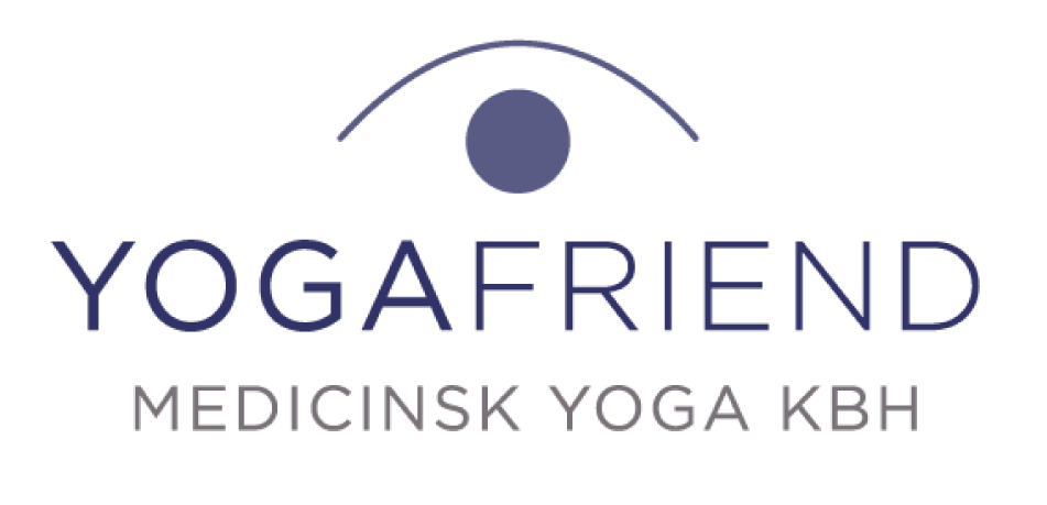 YogaFriend