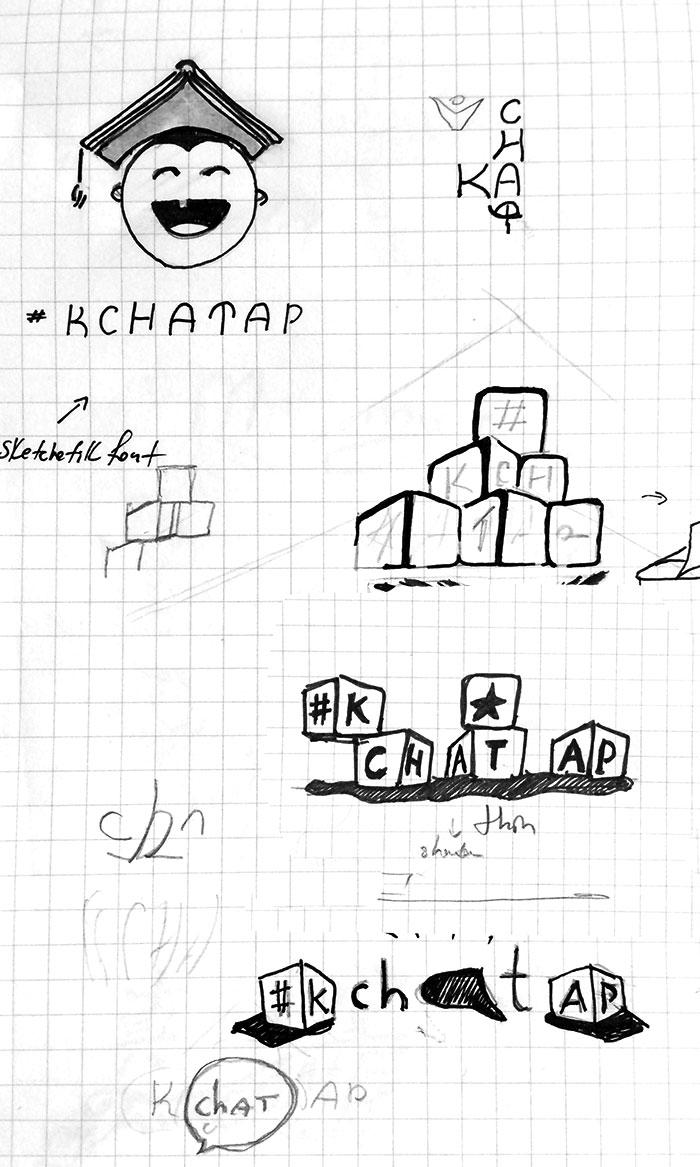 sketch_kchatap