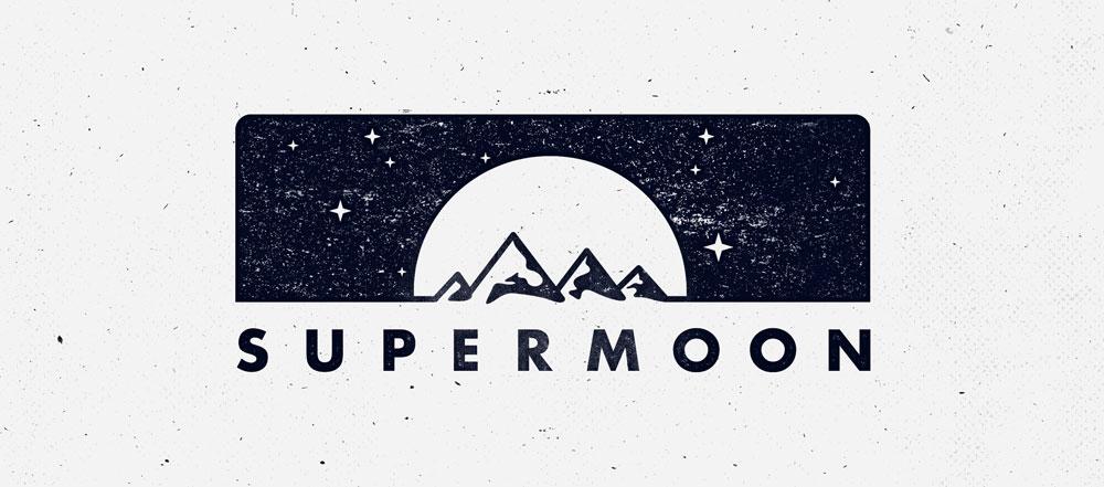 supermoon_texture1