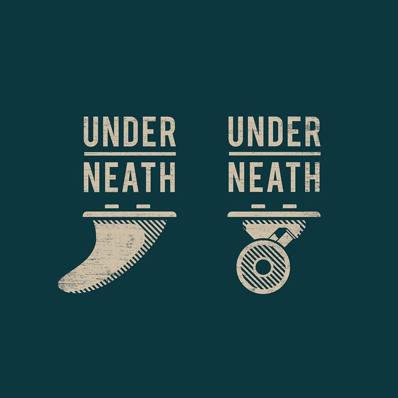 underneath_Sm